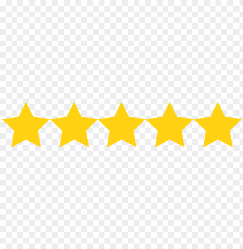 Orana Precision Cutting Services 5 star Rating