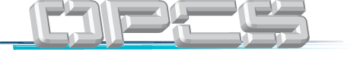 Orana Precision Cutting Services Logo